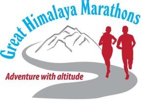 Great Himalaya Marathons - Everest marathon